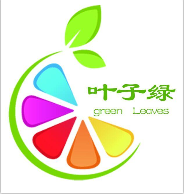 logo logo 标志 设计 图标 633_668